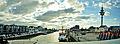 Panorama Bremerhaven.jpg