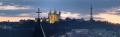 Panorama Lyon Crepuscule.tif