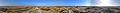 Panorama St Peter Ording.jpg