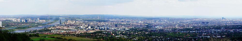 Wien Wikiquote