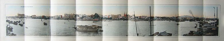 Panorama View of Canton.jpg