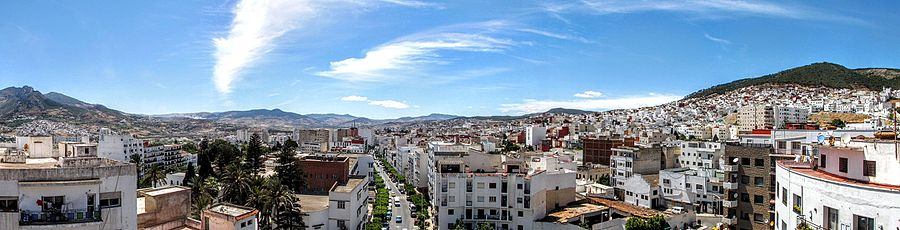 Panorama West Tétouan (24977169839).jpg