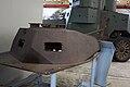Panzermuseum Munster 2010 0065.JPG