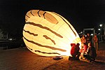 Papenburg - Ballonfestival 2018 - Night glow 26 ies.jpg