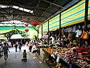 Parades de fruita del Mercado el Huequito, Tarapoto02.jpg
