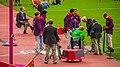 Paralympics 2012 - 23 (8002414503).jpg