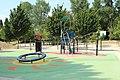 Parc Heller à Antony le 12 août 2015 - 040.jpg
