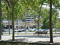 Parc de Diagonal Mar P1440095.JPG