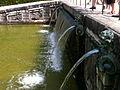 Parc de Versailles, fontaines.JPG