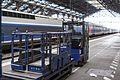 Paris-Gare-de-Lyon - 2015-05-02 - IMG-0009.jpg