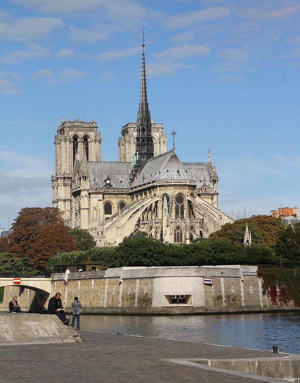 Paris-Notre Dame-126-Quai de la Tournelle-2017-gje