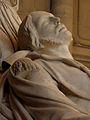 Paris (75017) Notre-Dame-de-Compassion Chapelle royale Saint-Ferdinand Cénotaphe 08.JPG