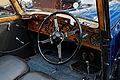 Paris - Bonhams 2014 - Bentley 4¼ Litre Litre Parallel-Door Sedanca Coupé - 1937 - 004.jpg