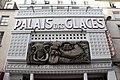 Paris - Palais des Glaces (27778279791).jpg
