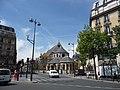 Paris - Place Theodor Herzl - panoramio .jpg