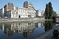 Paris 10e Canal Saint-Martin 146.jpg