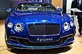 Paris Motor Show 2012 (8065394053).jpg