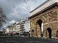 Paris boulevard st denis.jpg