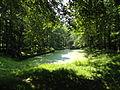 Park Andrzeja Błachańca Birkenbuschteich Zgorzelec.JPG