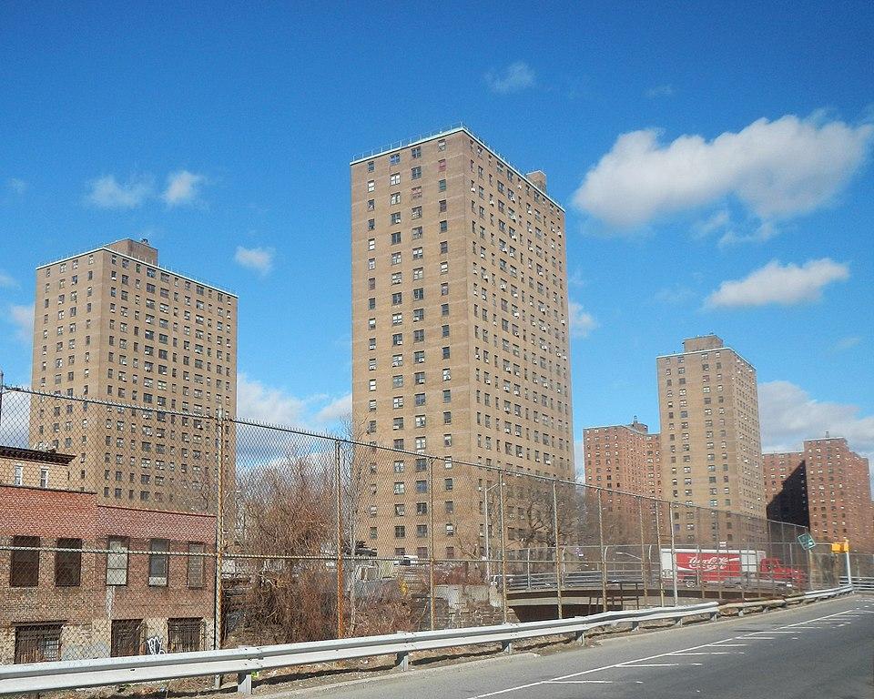 Melrose Apartments St Louis