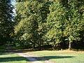 Park Piłsudskiego w Łodzi (18).JPG