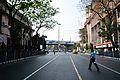 Park Street - Chowringhee Crossing - Kolkata 2015-02-18 2861.JPG