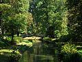 Park Szczytnicki2.jpg