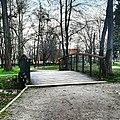 Park miejski w Bielawie 4.jpg