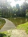 Park w Orońsku.jpg