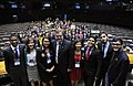 Parlamento Jovem Brasileiro 2016.jpg