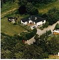 Parnassweg Mitte der 80er - panoramio.jpg