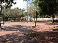 Parque Comuneros Cúcuta.jpeg