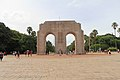 Parque Farroupilha (Redenção) (8403644815).jpg
