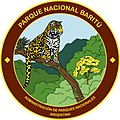 Parque Nacional Baritú.jpg