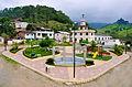 Parque Recreacional en el sitio el Carmen de la parroquia Piedras (8896100322).jpg