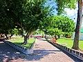 Parque de los Caimanes, Chetumal, Q. Roo - panoramio.jpg