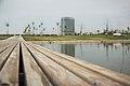 Parque del Agua (8174918928).jpg
