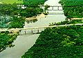 Parque del Río Olimar.jpg