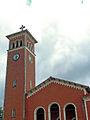 Parroquia Nuestra Señora del Huerto.jpg