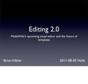 Parser and Editor - Haifa 2011.pdf