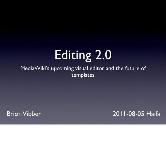 File:Parser and Editor - Haifa 2011.pdf