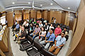 Participants - Opening Session - Hacking Space - Science City - Kolkata 2016-03-29 2611.JPG