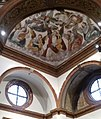 Particolare dell'interno di Santa Maria di Piazza a Busto Arsizio.jpg