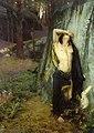 Pascal Dagnan-Bouveret - Orpheus' Sorrow.jpg