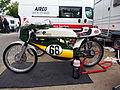 Pasotti motori No68, pic-003.JPG