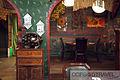 Passage Thru India restaurant, Kuala Lumpur P5081469 (16817623404).jpg