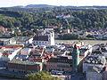 Passau Altstadt 060909-5.jpg