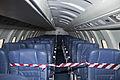 Passenger cabin of Regional Express Airlines (VH-ZRN) SAAB 340B.jpg