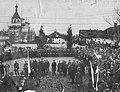 Pastavy, Stary Rynak-Łučajskaja. Паставы, Стары Рынак-Лучайская (1921-39).jpg