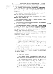Patent Act 1970 Pdf